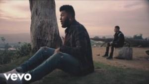Khalid – Saturday Nights Remix (feat. Kane Brown)